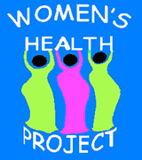Womens Health Project Mombasa